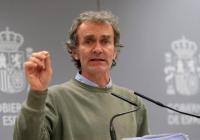 快讯!西班牙卫生部发言人确诊新冠肺炎