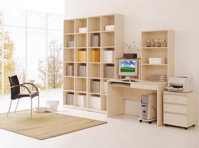 营销数字化火热成为家居数字化是否步入拐点信号?