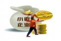 支持中小微企业融资,河南省启动金融暖春行动