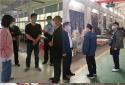 """【社区战""""疫""""】郑州市二七区应急管理局出台护航企业复工复产六项措施"""
