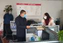太康刘同彬:开辟金融绿色通道,为企业解难纾困