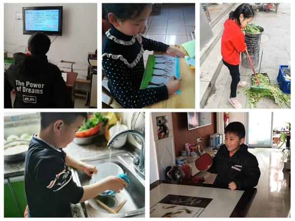 """新野县教体局""""七字措施""""做好复学准备工作"""