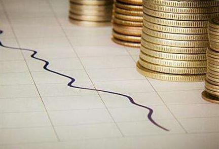 经济学家:出台救济政策比刺激政策更为紧迫