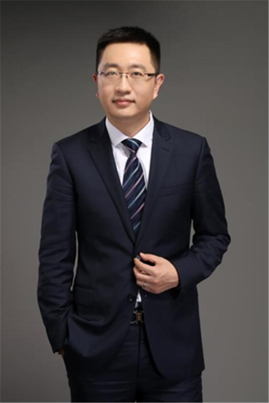 永威置业任命朱辉为集团总裁 全面负责集团日常管理工作