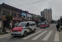 内乡县七里坪乡:扎实开展预防电信网络诈骗宣传工作