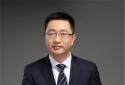 永威置业任命朱晖为集团总裁 全面负责集团日常管理工作