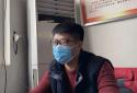 太康杨非凡:办公室里的一片小砖瓦