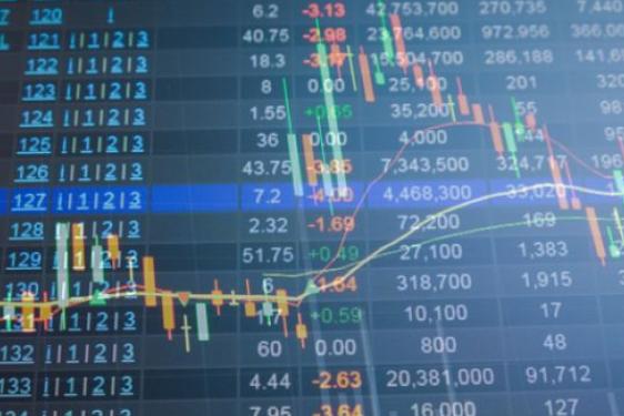 中央推进资本要素市场化配置 市场改革迎系统升级