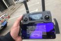 漯河:运用无人机排查油烟污染 助力打赢环保攻坚战