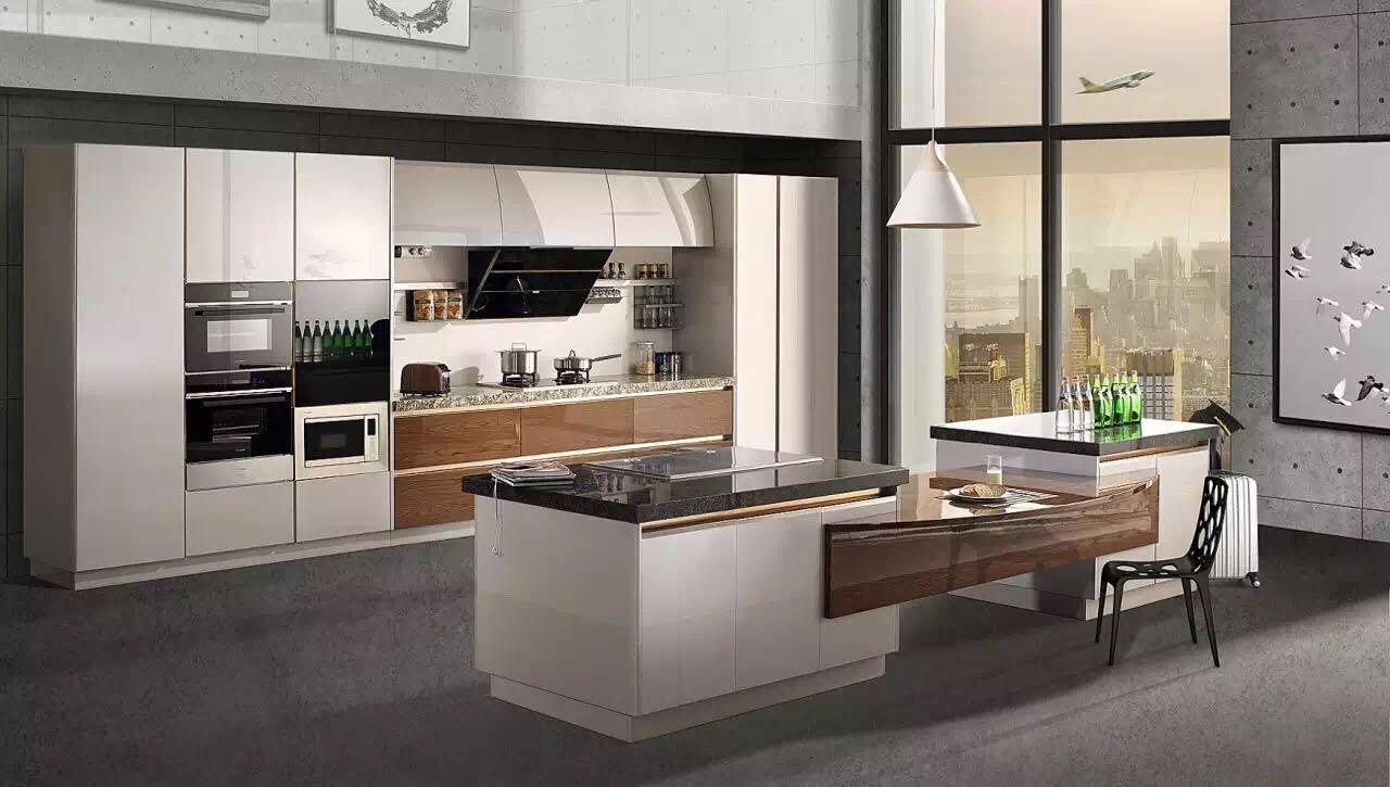 皮阿诺问题频出:经销商跑路 消费者买家具1年多没收到货