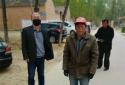 太康王宏:严查疫情网络谣言,维护社会治安大局稳定