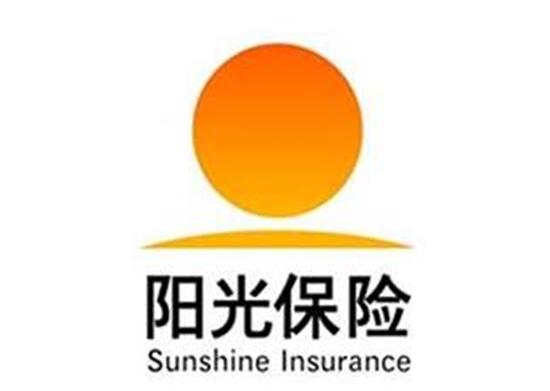 """办贷款为何强制买保险?阳光保险被投诉""""套路贷"""""""