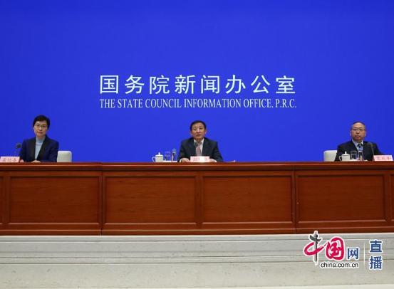 国资委:国企改革三年行动方案已初步形成