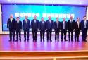 人保财险河南省分公司与河南省市场监督管理局签订全面战略合作协议
