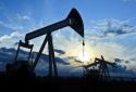 """油价下跌喜忧参半 专家称成品油""""地板价""""规则调整为时过早"""