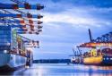 国际货币基金组织和世贸组织呼吁保持贸易开放