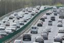 5月6日起恢复全国收费公路收费 ETC表现会怎么样?