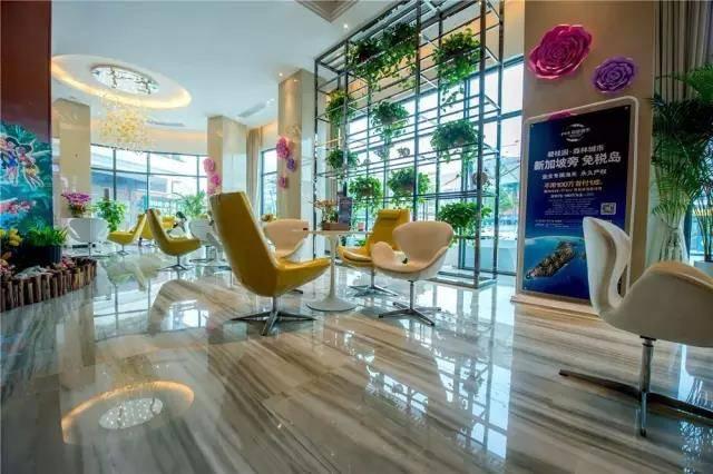 碧桂园4.99亿元认购蒙娜丽莎股份 认购价18.43元/股
