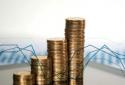 金融委:提高政策质量 加大金融支持实体经济力度