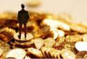国务院:沪浙等五地防范化解金融风险较好