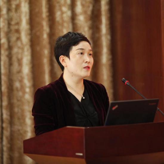 中原科技城项目银企对接会成功举办,助力郑州沿黄科创带建设