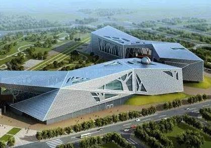 郑州组织申报2020年度科技惠民计划项目