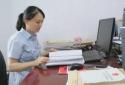 更便民!郑州速裁案件平均审理天数减少31天