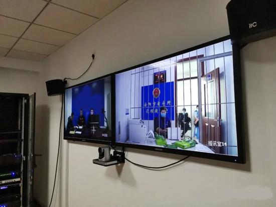 安阳首例!林州一女子暴力阻碍疫情防控被判刑十个月