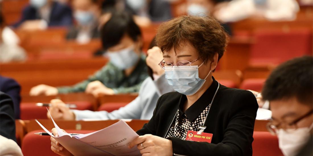 郑州市政协十四届三次会议2020年5月13日开幕