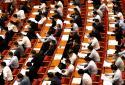 郑州市政协十四届三次会议5月13日开幕 实到517人