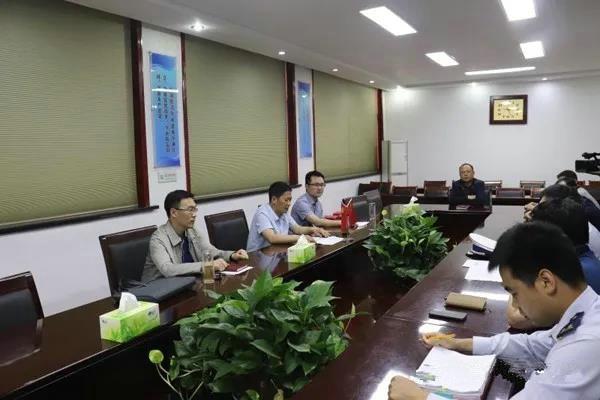 南阳市政府对2020年度消防工作部署开展常态化督导检查