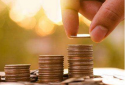 手握订单合同、应收账单、存货单据,企业就能依靠供应链金融获得贷款