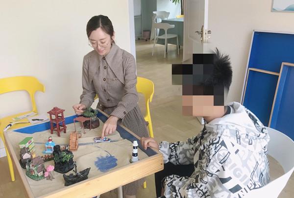 情系公益 谱写大爱——记优秀志愿者孟庆华