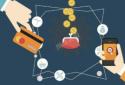 中国互联网金融协会公示首批拟备案移动金融客户端应用软件名单