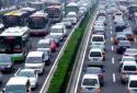 交通部:预计全年降低物流成本1300亿元