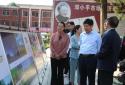 刘万福:坚持守正创新 凝聚发展力量 推动宣传思想工作强起来