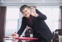 立心天地厚 守望职业教育  ——记郑州市五一劳动奖章获得者王泽民