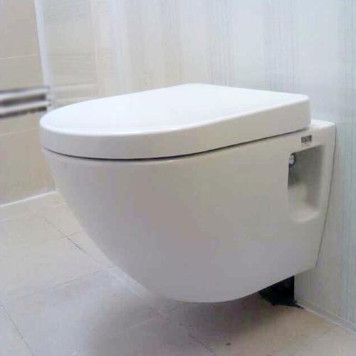 认准新标识 四部门公布卫浴行业首份水效领跑者名单