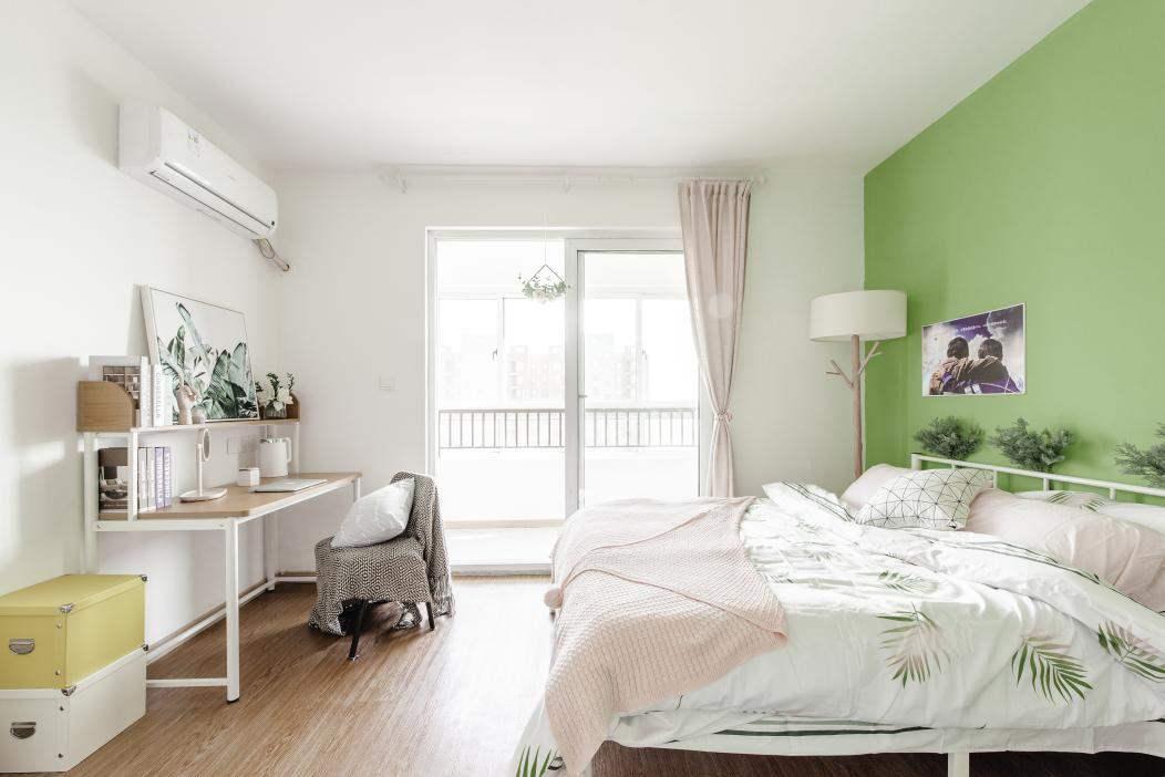 租客退房退款难 多地青客公寓爆雷?