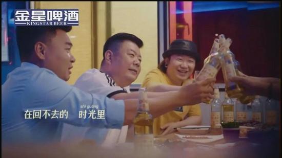 """《金星小香槟》""""毛子哥""""史不凡又一神曲爆红"""