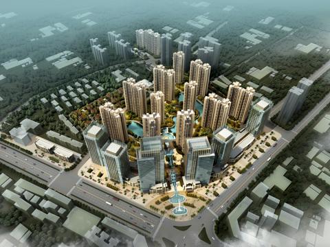 专家:中国城镇化动力依然强劲 制度改革亟待突破