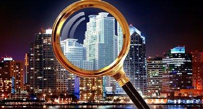 """5月房地产市场持续复苏 """"后疫情时代""""房地产开发投资将回归正增长"""