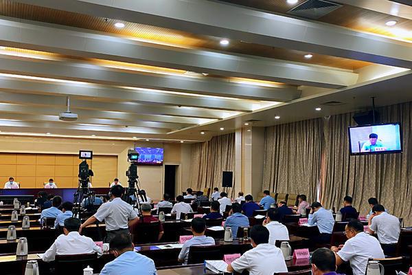 河南通报义马气化厂重大爆炸事故追责情况:6人被刑拘,多人被追责