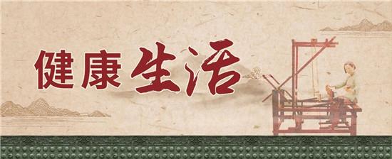 """本周六,云台山""""豫""""见非遗购物节!系列精彩活动等你来体验!"""