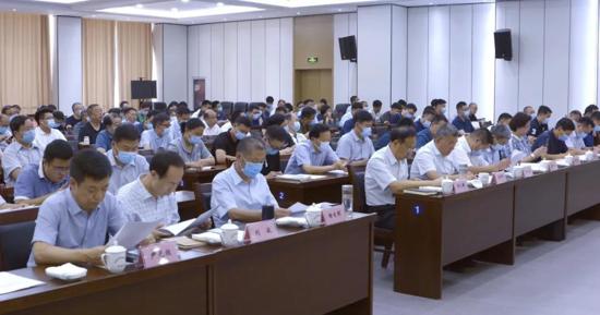 河南省部署餐饮暨学校食品安全省级专项检查