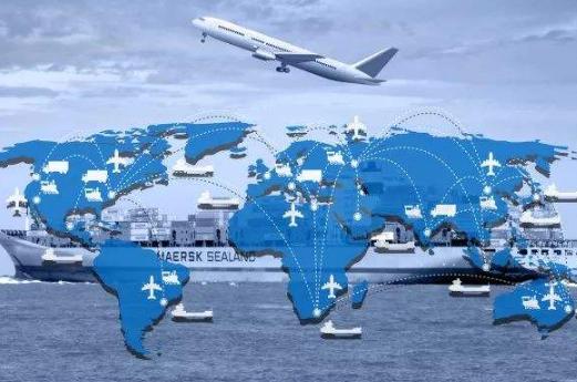 形势报告:稳住外贸基本盘有基础有支撑