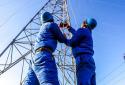 郑州市36项电力度夏工程 计划6月底全部完成