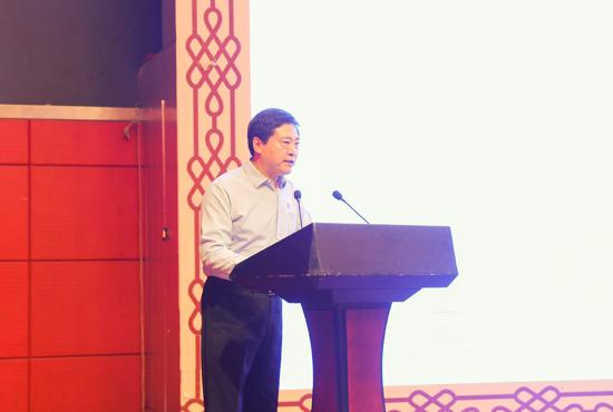 中国银行河南省分行与洛阳市人民政府签署加快洛阳中原城市群副中心城市建设战略合作协议