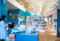 """【郑州故事】新城市生活创意空间,来""""星栖己""""书屋遇见那个文艺的你!"""