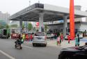 洗车、擦车、加玻璃水统统免费!郑州沙口路加油站开业送市民多重福利!
